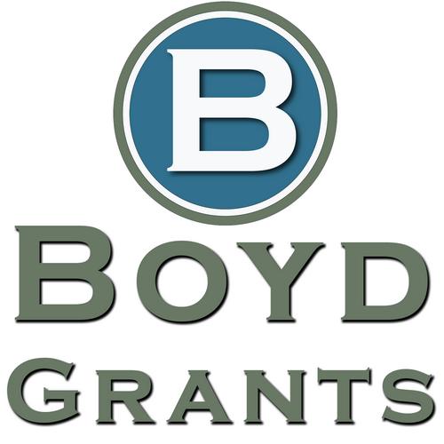 Boyd Grants